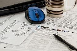 Tax ? Income Tax Guide