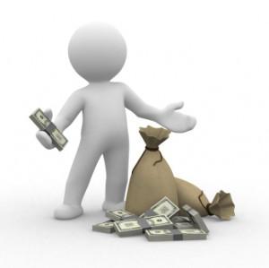 tips to earn money online