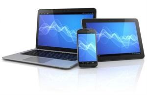 Wireless Network updates