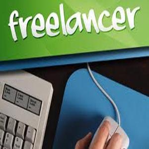Tips for Freelancers to make Money Online