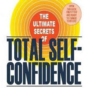 Tips to Increase Self Confidence