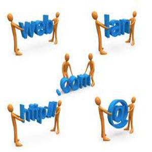 Web Hosting Glossary and Terminologies