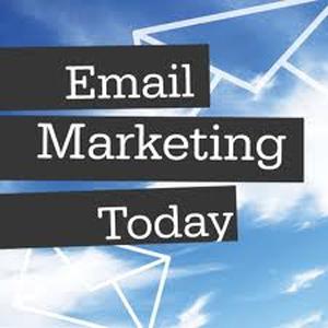 email mrketing