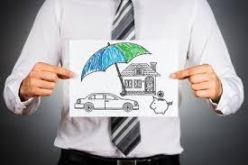 Insurance Marketing Tips