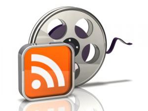 Drive traffic to website through Video Marketing