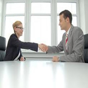 How to avoid Interview Mistakes
