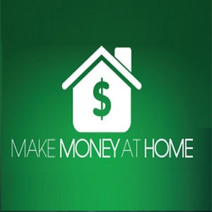 How to make money through Internet