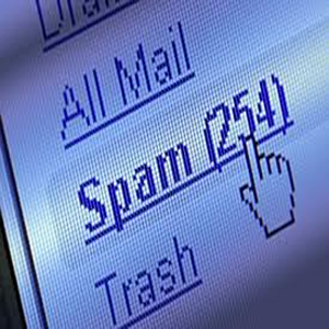 How to prevent Email Spoofing attacks