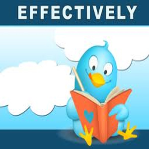 Tips to Promote Your Website through Twitter