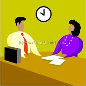 Tips to avoid in interview mistakes