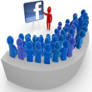Tips to promote a website through facebook