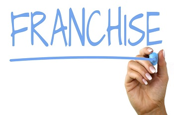 How to choose a Franchise Business