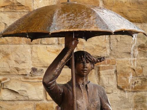Health tips for Rainy season