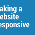 How to build Client Attractive Website