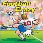 Football Quiz 1