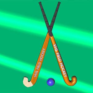 Hockey Quiz 1