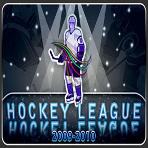 Hockey Quiz 4