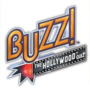 Hollywood Quiz 4