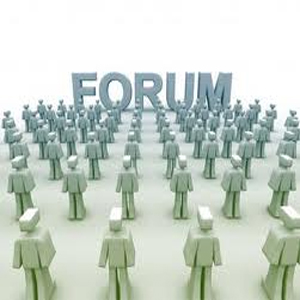How to make money from Forums