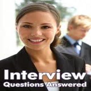 Interview Quiz