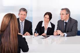 Tips for Attending an Interview