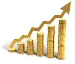 how to invest in gold stocks