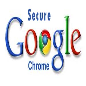 Google Search Engine Becomes More Secure