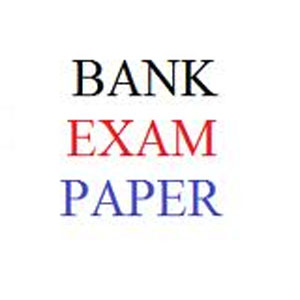 How to Prepare for Bank Exams