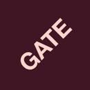 How to Prepare for GATE