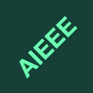 How to Prepare for aieee