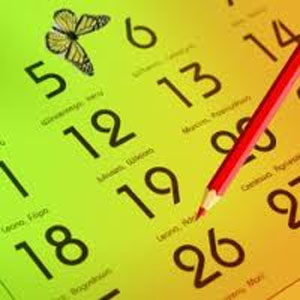 Advantages of Customized Calendars for Business