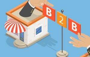 Best Practices for Networking in B2B Sales