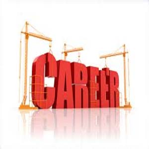 How Professional values and Ethics affect Career Success