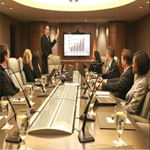 Tips to Remember When Heading for a Meeting