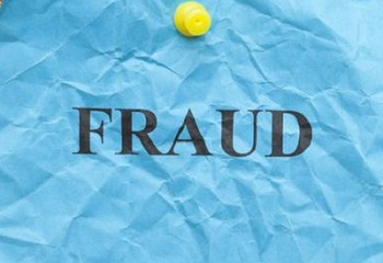 Tips for avoiding Fraud in a Business