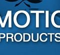 promotional-products-1