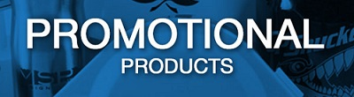 How Effectively to Choose Promotional Products