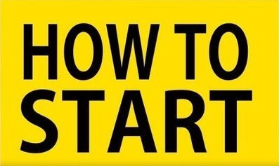 Starting a Business – Do What You Love