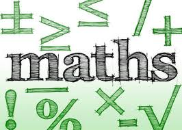 Career Opportunities in Maths