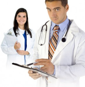 Career Opportunities in Medical Transcription