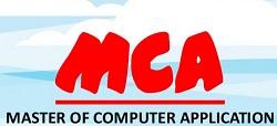 Career Opportunities in MCA
