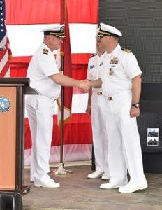 Career Opportunities in Merchant Navy