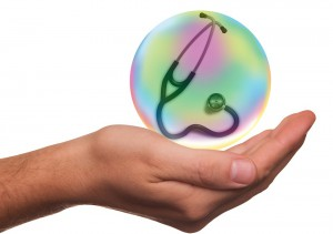 Tips to Find Affordable Health Insurance