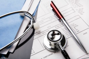 Health Insurance Selling Tips