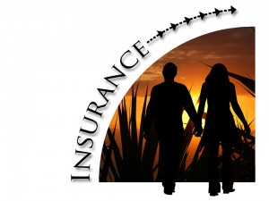 Insurance_Sales_Tips_