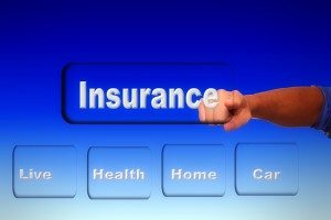 Types_of_Insurance