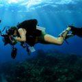 Career Opportunities in Oceanography