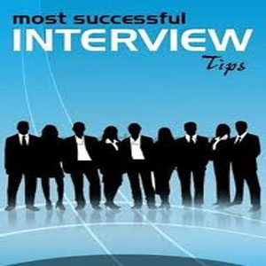 Tips for getting Interview Offers