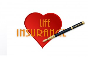 How to take a life insurance policy