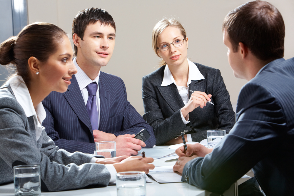 Interview Tips for Students